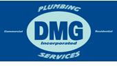 DMG Plumbing